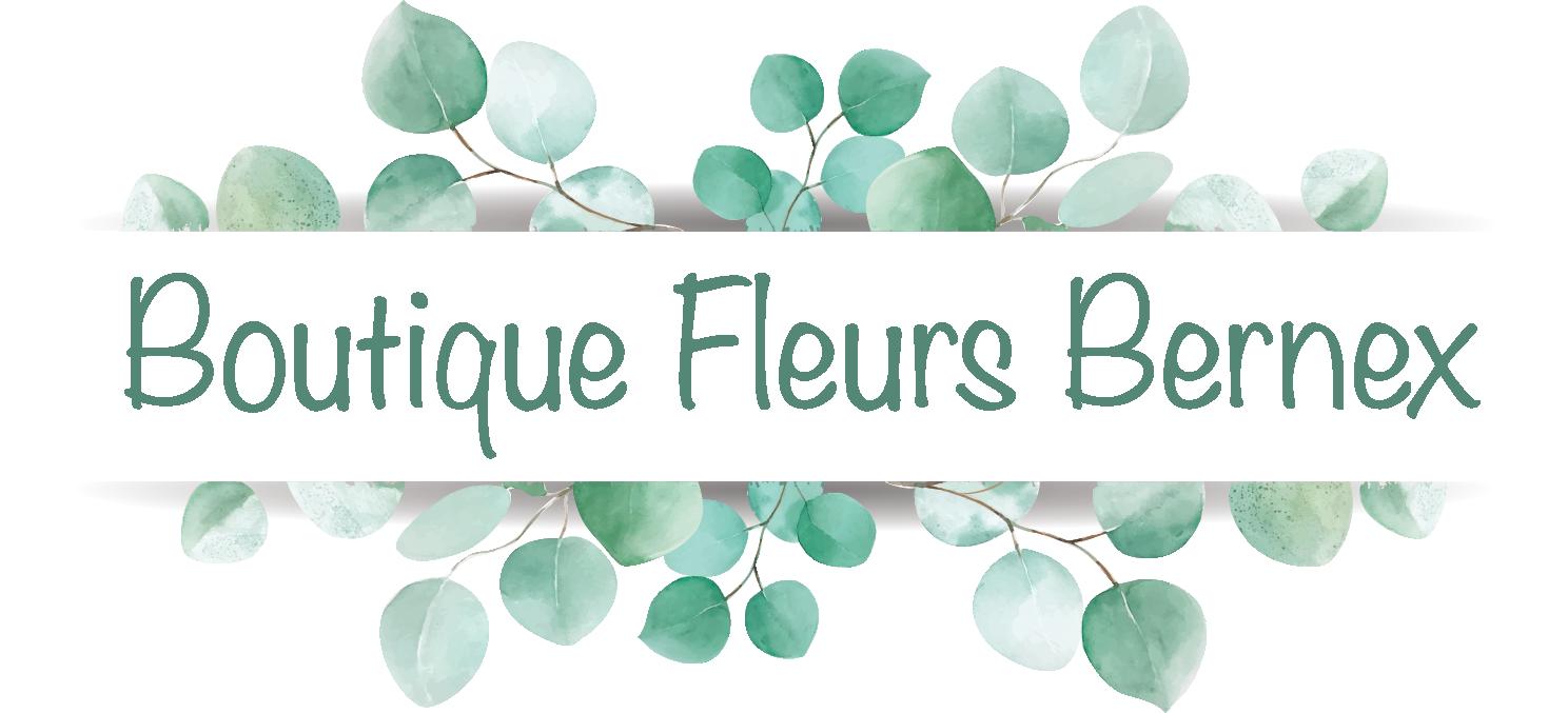 Boutique Fleurs Bernex - Votre fleuriste à Bernex, Genève